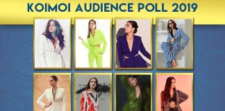 Koimoi Audience Poll 2019: From Deepika Padukone To Kareena Kapoor Khan, Vote For Your Favourite Pantsuit Look
