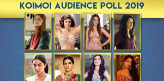 Koimoi Audience Poll 2019: From Disha Patani To Kiara Advani, Vote For Your Favourite Filmy Diva