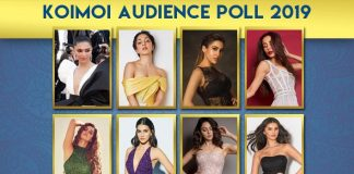 Koimoi Audience Poll 2019: From Kiara Advani To Malaika Arora, Vote For Your Favourite Thigh High Slit Dress