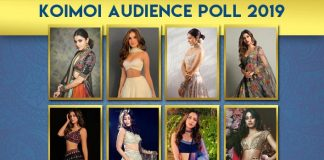 Koimoi Audience Poll 2019: From Kriti Sanon To Tara Sutaria, Vote For Your Favourite Lehenga