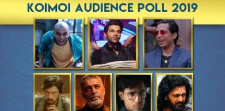 Koimoi Audience Poll 2019: From Rajkummar Rao, Gulshan Devaiah To Vishal Jethwa - Choose Your Favourite Villain