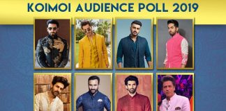 Koimoi Audience Poll 2019: From Shah Rukh Khan To Ayushmann Khurrana, Vote For Your Favourite Traditional Look