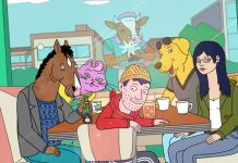 BoJack Horseman Finale Review: An Excellent Ending And A Hard Good-Bye