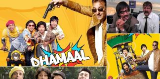Koimoi Recommends Dhamaal: Watch This Indra Kumar Film To Reminisce Good Old Days Of Comedy In Bollywood