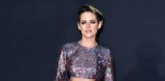 Kristen Stewart calls idea of her playing as Catwoman 'silly'