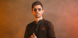 KSHMR to headline Sunburn Holi 2020 in Mumbai