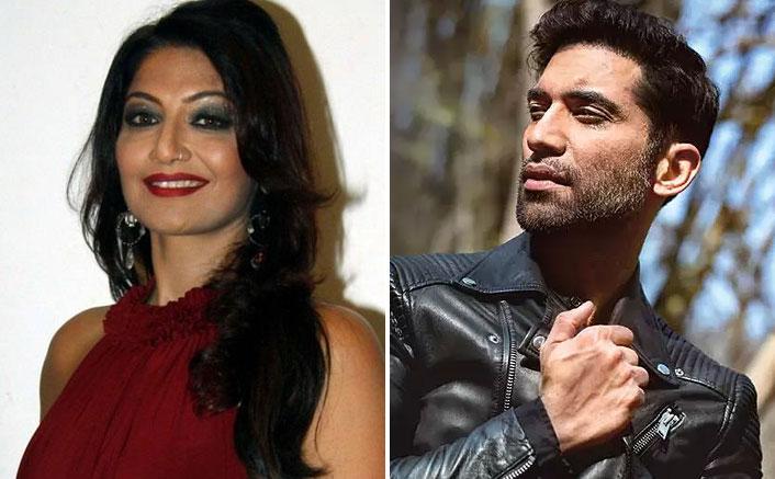 Kushal Punjabi's co-star Aartii Naagpal: Wish he'd spoken to me