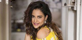 Lizaa Malik: Goa is like my spirit place