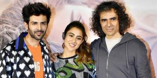 Love Aaj Kal: Imtiaz Ali Reveals What Went Behind Making Kartik AAryan-Sara Ali Khan's 'Shayad' A Mesmerising Song!