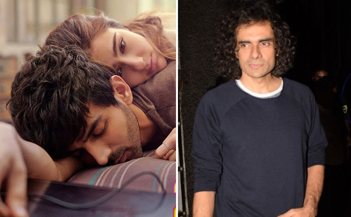 Love Aaj Kal: Imtiaz Ali Reveals Why He Did Not Change The Title Of The Sara Ali Khan - Kartik Aaryan Starrer Film