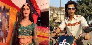 Ludo: Alia Bhatt Or Kriti Sanon? Rajkummar Rao Confuses Fans In His Drag Avatar