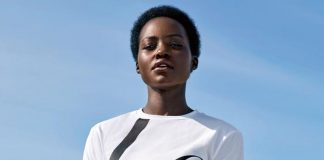Lupita Nyong'o wants to keep personal life private