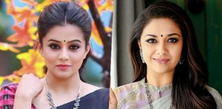 Maidaan: Priyamani Reveals She Was Approached To Replace Keerthy Suresh Back In December 2019