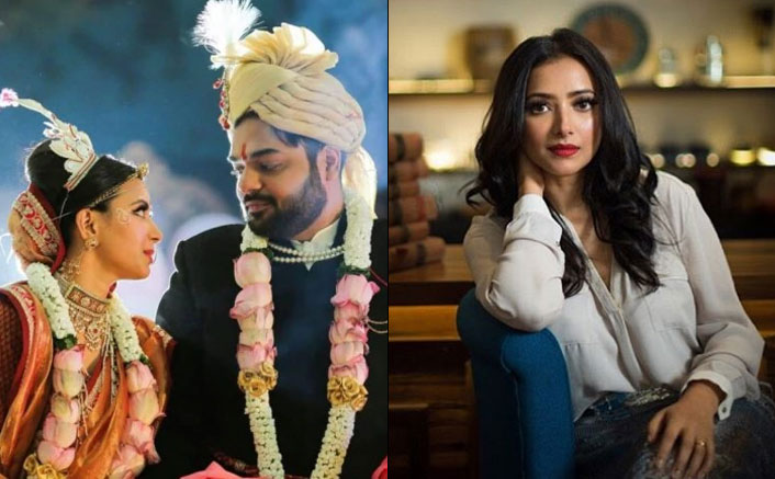 """Makadee Star Shweta Basu Prasad Opens Up About Her Divorce With Rohit Mittal: """"Not Closed To The Idea Of Love But Now My Only Focus Is My Career"""""""