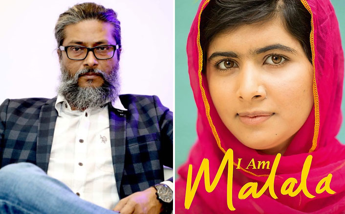 Malala Yousafzai Biopic's Director Reveals How Muslim Extremists Stoned & Vandalised His Former Chosen Actress' House