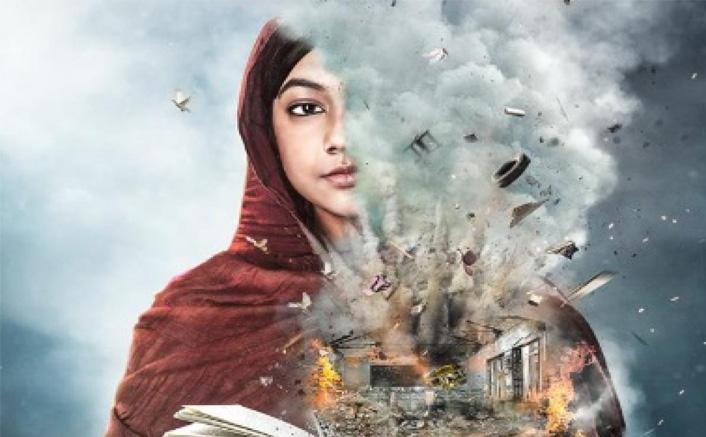 Gul Makai: Nobel Laureate Malala Yousafzai Biopic Gets U/A Certificate