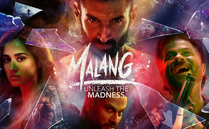 Malang Trailer Review: Aditya Roy Kapur & Disha Patani Won't Let You Sleep, Anil Kapoor Is Jhakaas