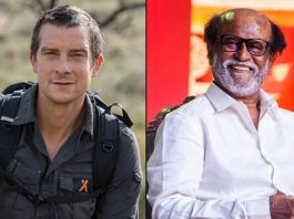 Man Vs Wild: Post PM Narendra Modi, Rajinikanth To Make His Appearance In Bear Grylls's Survival Show; Fans Go Berserk With Excitement