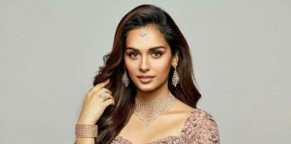 THIS Is Why Miss World Manushi Chillar Chose To Make Her Bollywood Debut With Akshay Kumar's Prithviraj