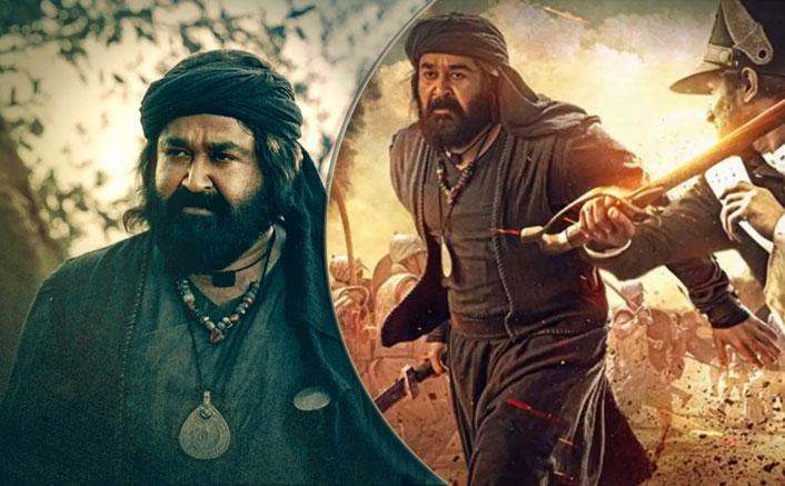 Marakkar Arabikadalinte Simham Teaser: Mohanlal's Period Actioner Looks An Absolute Stunner