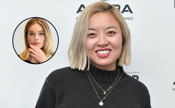 Margot Robbie is extremely committed: Cathy Yan