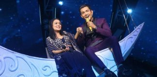 Mark Your Calendar! Indian Idol 11 Judge Neha Kakkar & Aditya Narayan's Wedding Date Is Fixed!