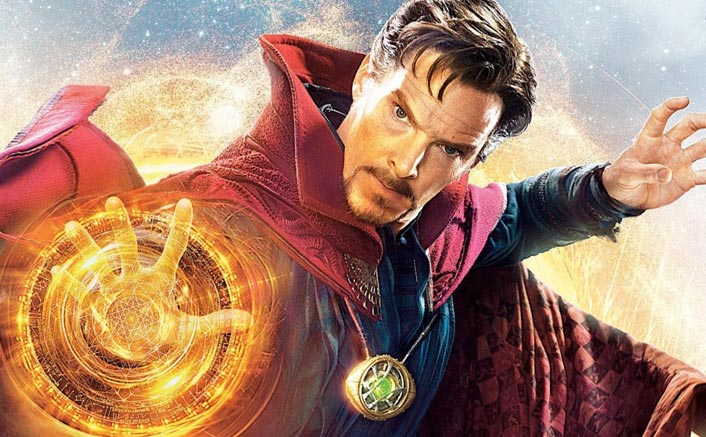 Multiverse Of Madness: 'Doctor Strange' Director Scott Derrickson Won't Direct The Sequel, Here's Why!