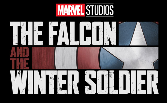 Marvel's Falcon And The Winter Soldier Shoot Halted Due To Earthquake In Puerto Rico