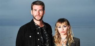 Miley Cyrus, Liam Hemsworth divorce finalised