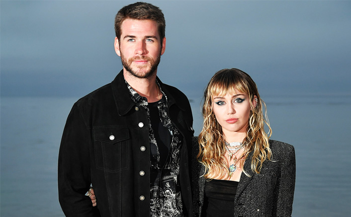 Miley Cyrus & Liam Hemsworth Are Now Officially Divorced, Deets Inside