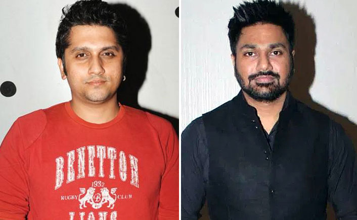 Mohit Suri, Mithoon always have a 'certain emotional target'