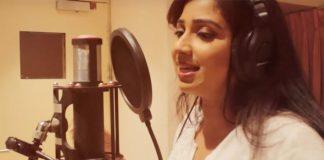 Music Sensation Shreya Ghoshal Lends Her Soulful Voice For 'Samajavaragamana's Cover Version From The Allu Arjun Starrer