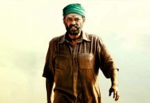 Naarappa: Venkatesh Looks Fierce & Intense In The Intriguing First Look Posters From Telugu Remake Of Asuran