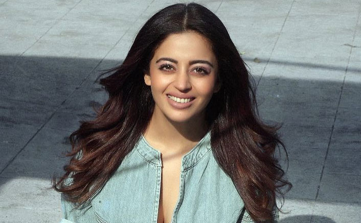 Nehha Pendse turns to vegan diet for new project