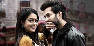 Never Kiss Your Best Friend Review: Nakuul Mehta & Anya Singh Starrer Is The Staple Drama With An Aae Dil Hai Mushkil Hangover To It