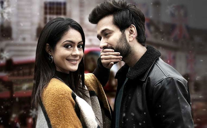 Never Kiss Your Best Friend Review: Nakuul Mehta & Anya Singh Starrer Is A Staple Drama With An Ae Dil Hai Mushkil Hangover To It