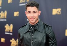 Nick Jonas Trolled For Performing At Grammys With Spinach Stuck In Teeth; His Reaction Is Hilarious!