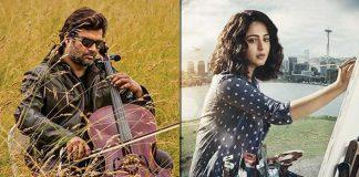 Nishabdam: Release Date Of R Madhavan & Anushka Shetty's Thriller Gets Postponed, Again?