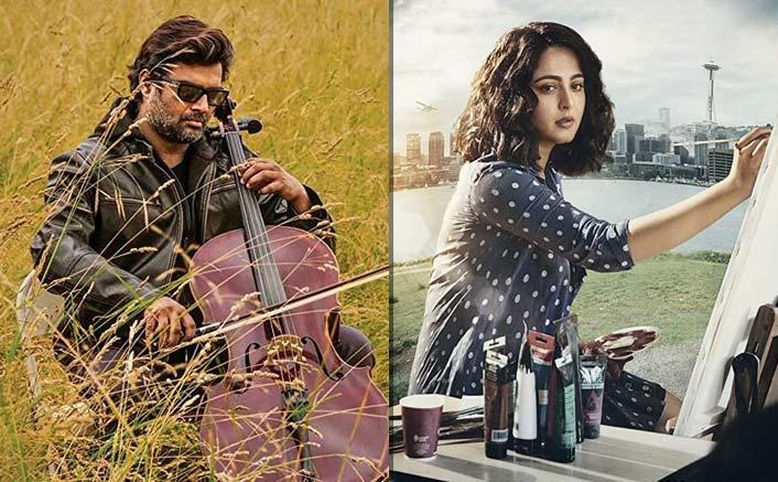 Nishabdam: Release Date Of R Madhavan & Anushka Shetty's Thriller Gets Postponed Again?