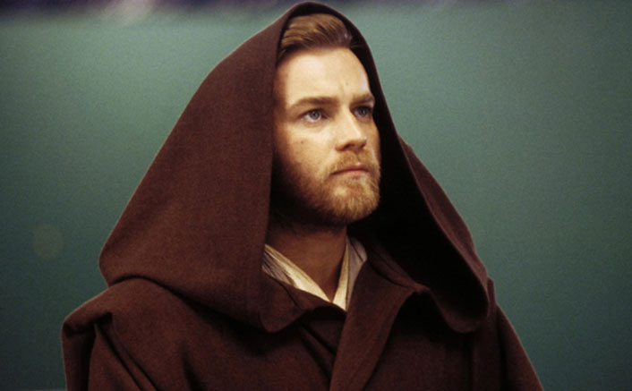 Star Wars Spin-Off Obi-Wan Kenobi Series Delayed & We Wonder If The Force Is Strong With This One Or Not!