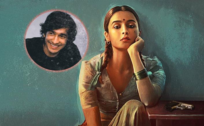 OMG! This TV Actor To Play An Important Role In Alia Bhatt's Gangubai Kathiawadi