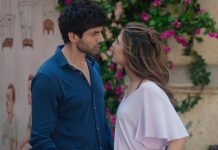 [OPINION] 5 High Points In Love Aaj Kal Trailer Which Make It An Excellent Watch