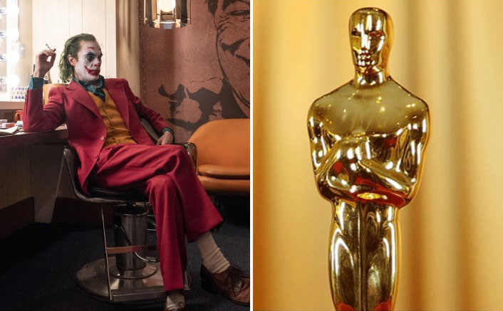 Oscar 2020 Nominations: Joaquin Phoenix's Joker Leads The Show