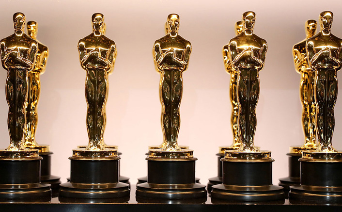 NOT AGAIN! Oscars 2020 To Have Stars, Performances But No Host