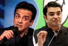 Padma Awards: Adnan Sami Replies To The Accusation Karo BJP Ki Chamchagiri, Milega Tumko Padma Shri