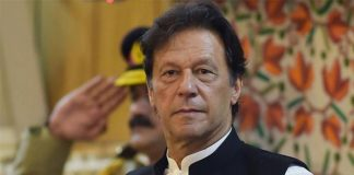 Pakistani PM Imran Khan Thinks Bollywood & Hollywood Are The Reasons Behind Increase In Drug Abuse & Crime In Pakistan
