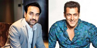 Pankaj Tripathi On Finally Playing Lead In Salman Khan Produced Kaagaz
