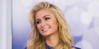 Paris Hilton Is 'Definitely' Considering To Start Her Own Production Banner, Deets Inside