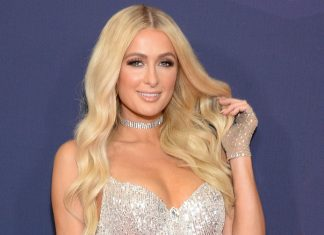 paris-hilton-is-planning-to-launch-her-own-production-banner