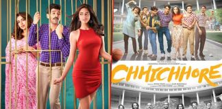 Pati Patni Aur Woh Box Office: Kartik Aaryan's Film Crosses Chhichhore In Profitable List!